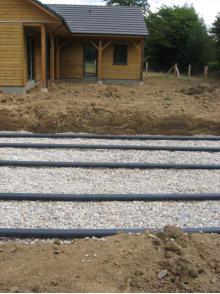 terrassement assainissement jamelin rouen haute normandie